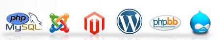 cms-web-hosting